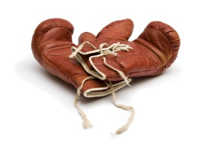 boxing-gloves-1431175-639x425